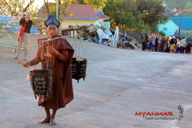 Myanmar_Kyaiktiyo_063