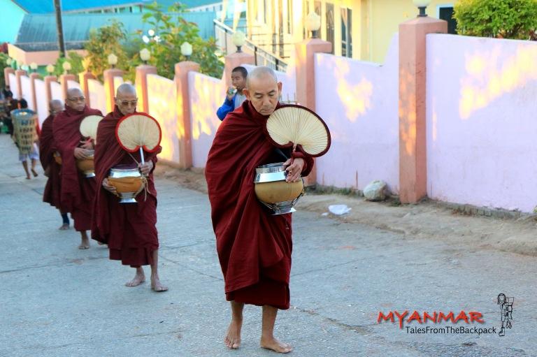 Myanmar_Kyaiktiyo_064