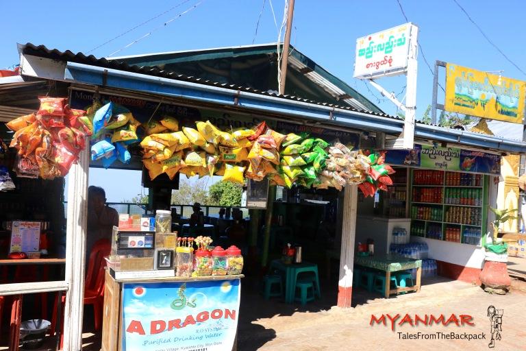 Myanmar_Kyaiktiyo_066