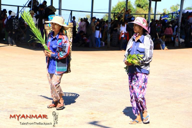Myanmar_Kyaiktiyo_068