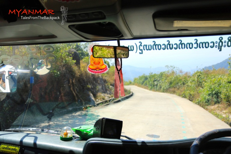 Myanmar_Kyaiktiyo_069