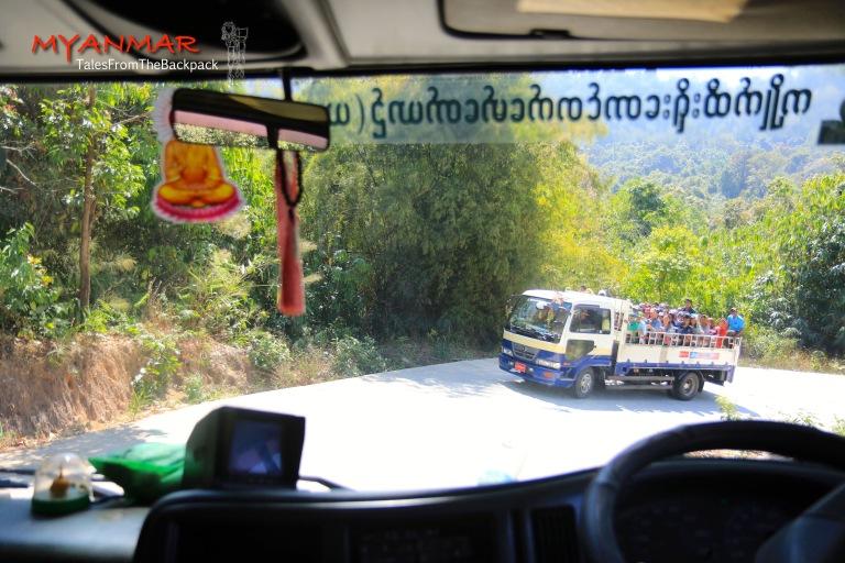 Myanmar_Kyaiktiyo_070