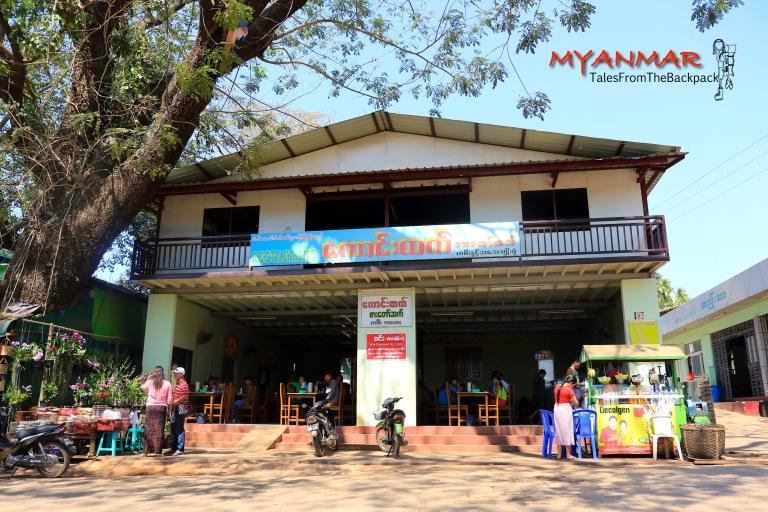 Myanmar_Kyaiktiyo_072