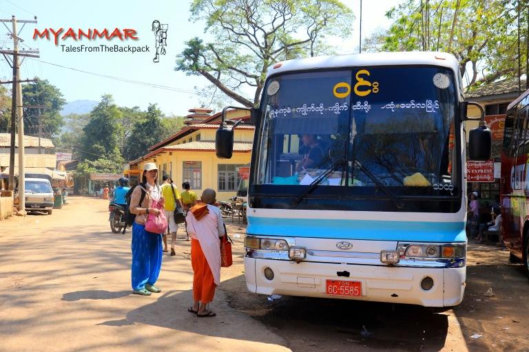 Myanmar_Kyaiktiyo_073