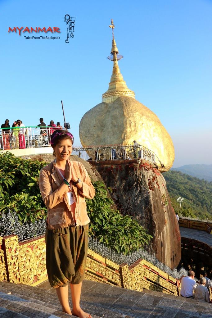 Myanmar_Kyaiktiyo_074