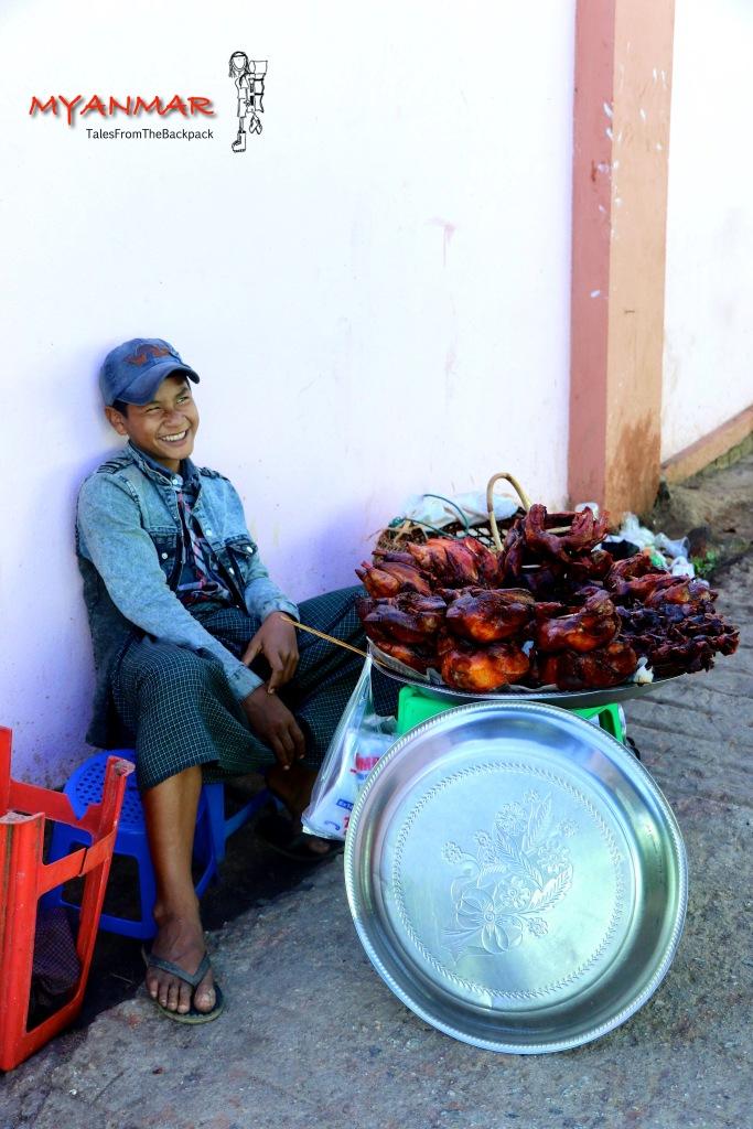 Myanmar_Kyaiktiyo_077