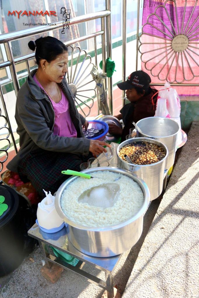 Myanmar_Kyaiktiyo_078