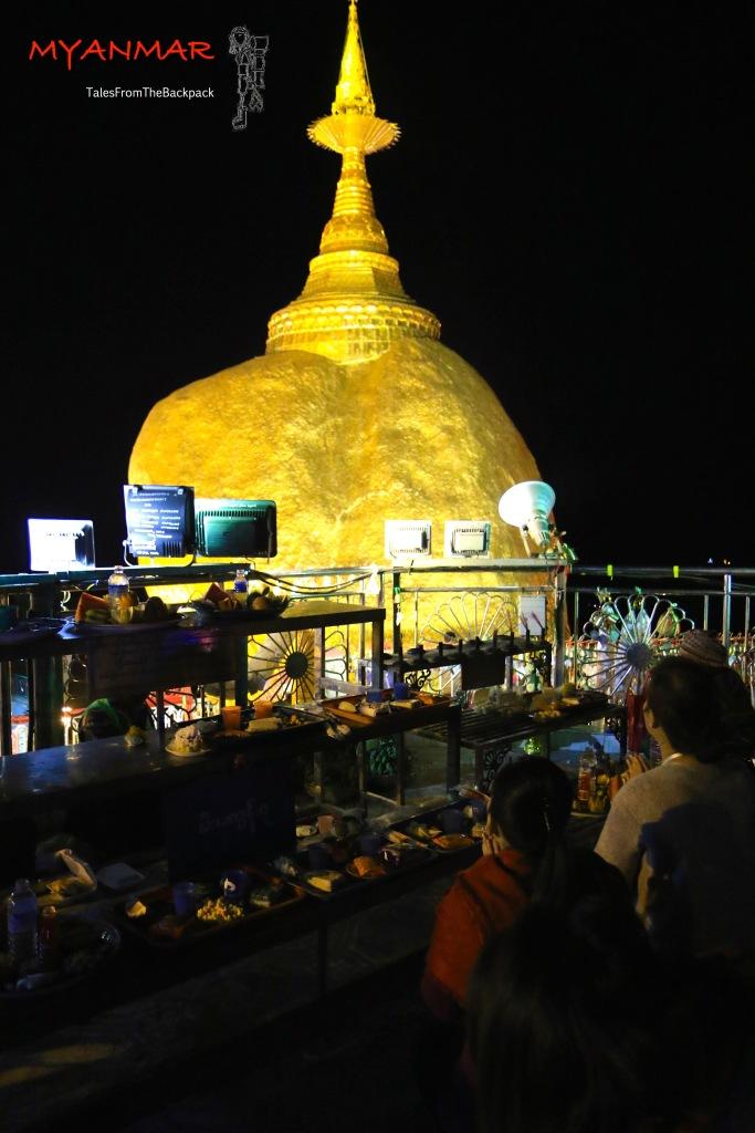 Myanmar_Kyaiktiyo_079