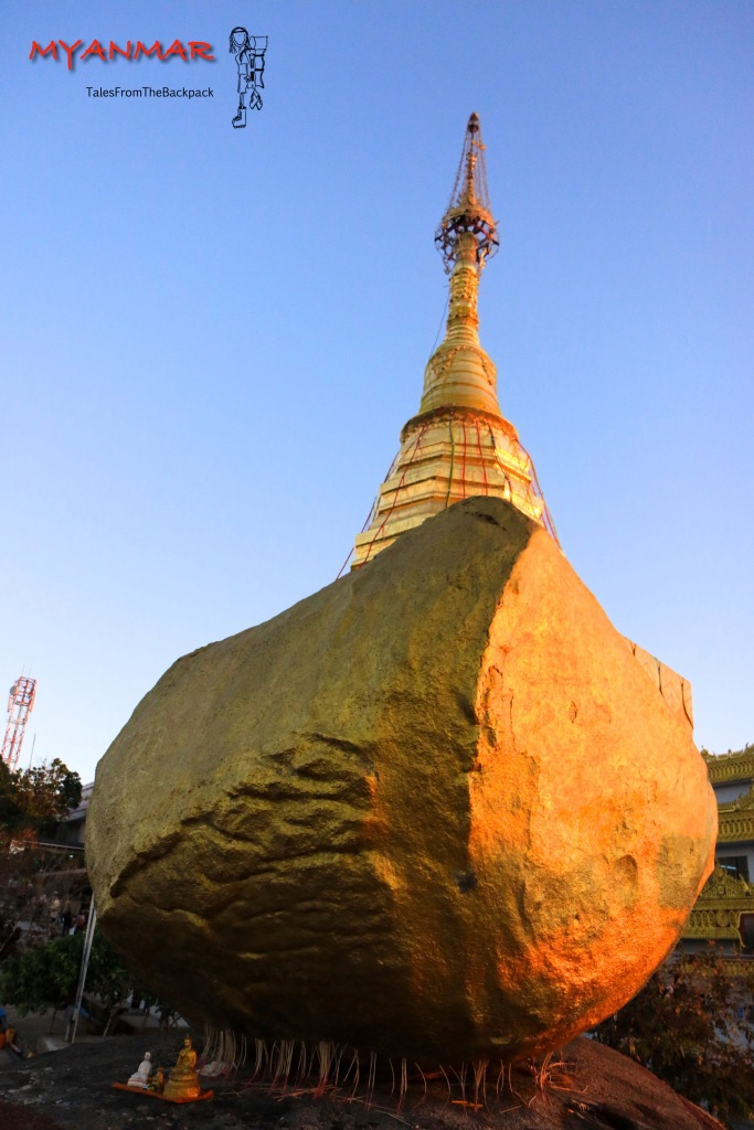 Myanmar_Kyaiktiyo_081