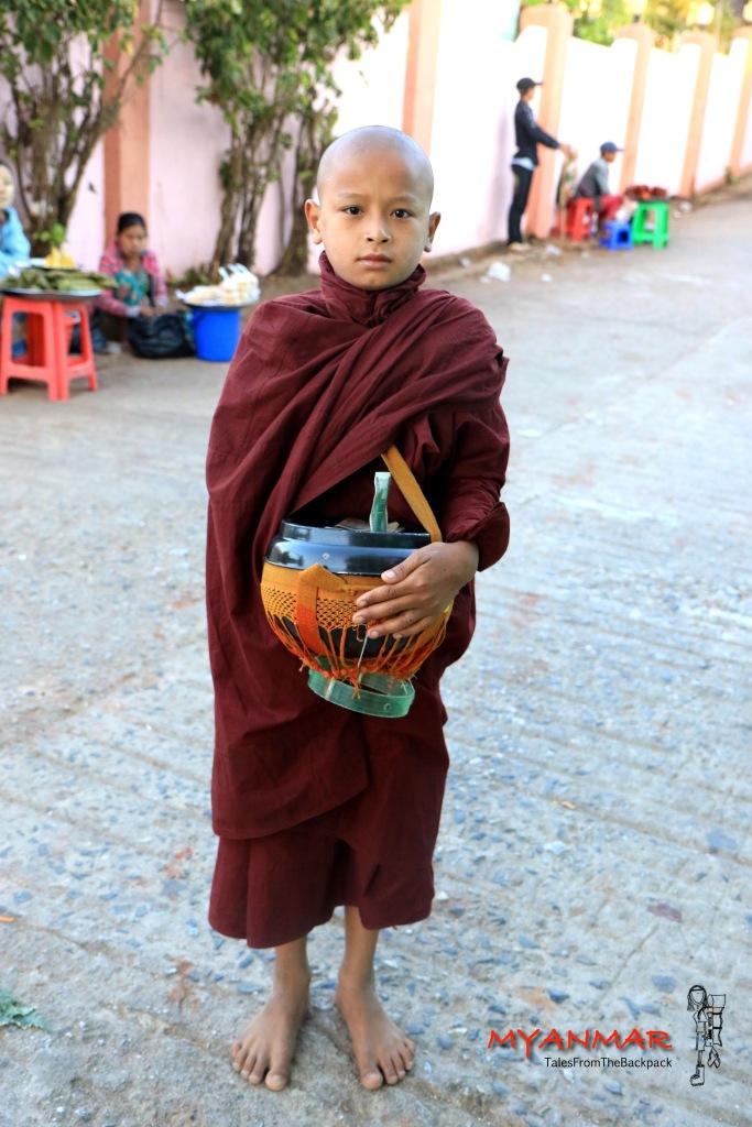 Myanmar_Kyaiktiyo_083