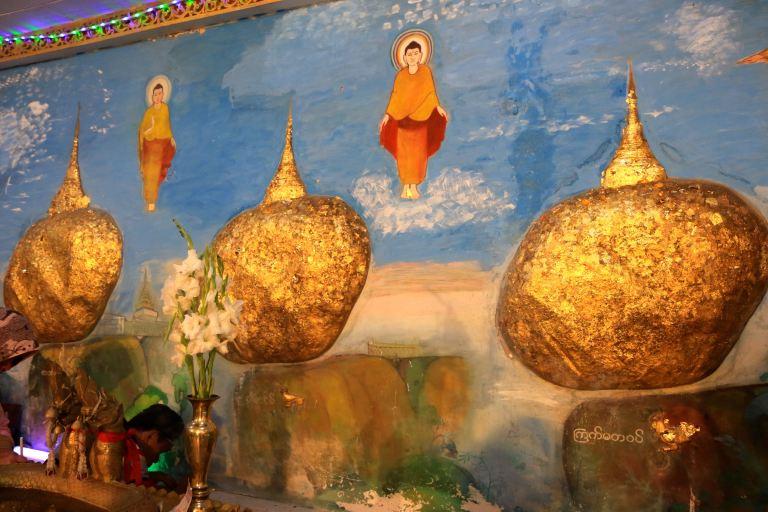 re_Myanmar_Kyaiktiyo_339