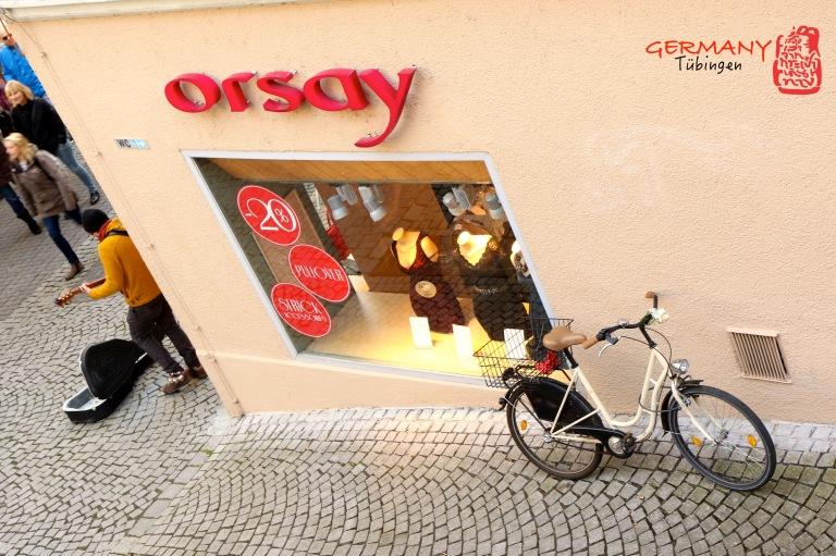 Tübingen_004