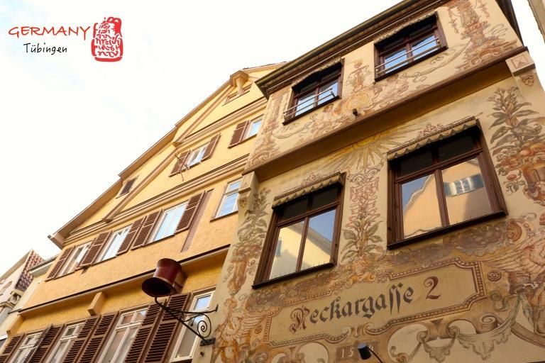 Tübingen_005