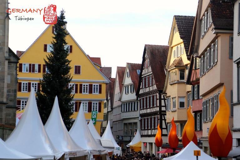 Tübingen_008