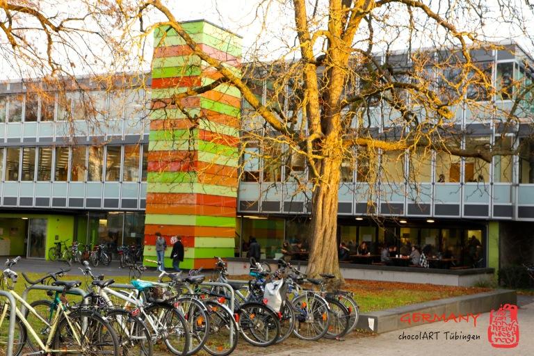 Tübingen_017