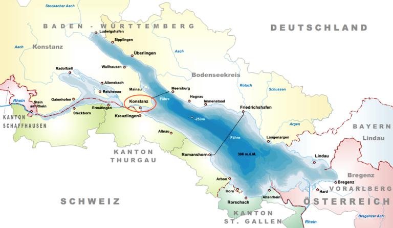 Map_Konstanz