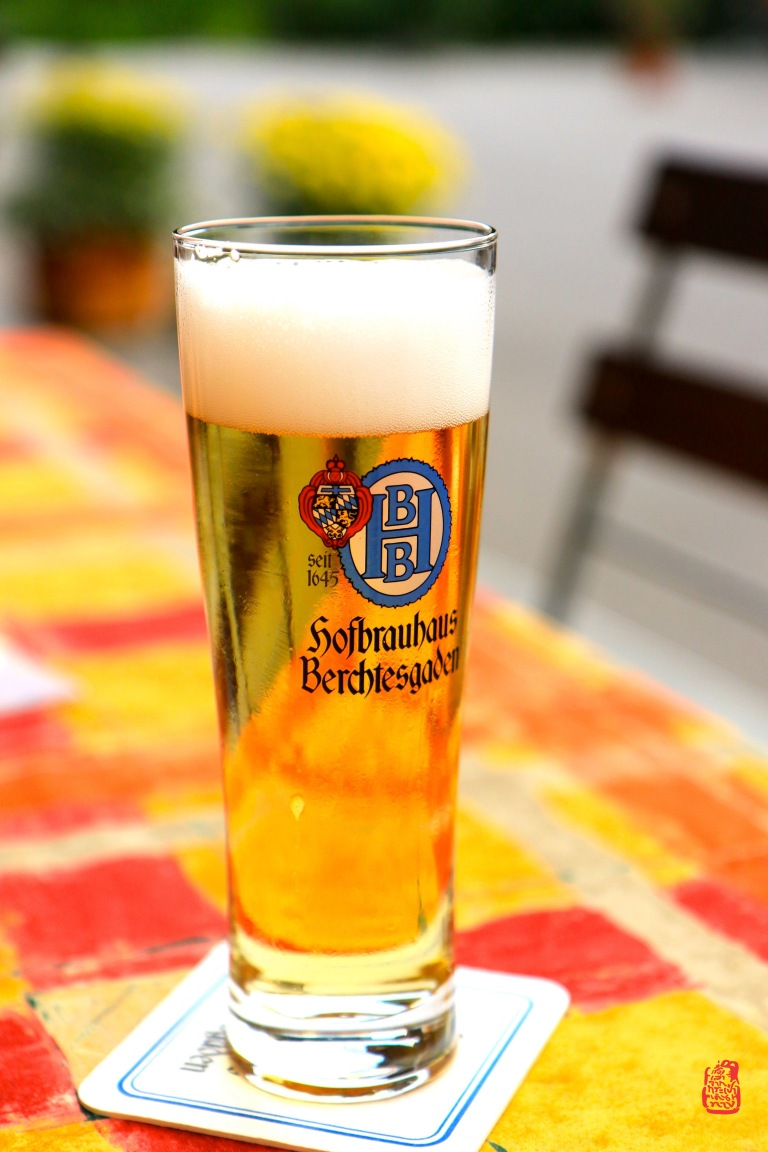 Bavaria_001.jpg