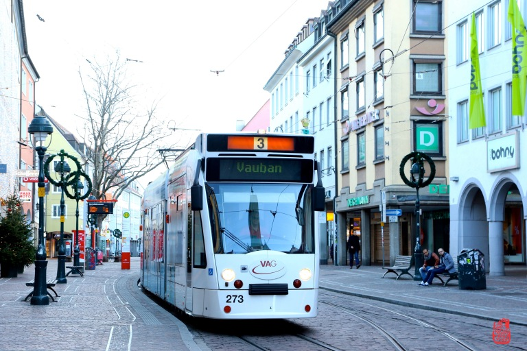 Freiburg_001.jpg