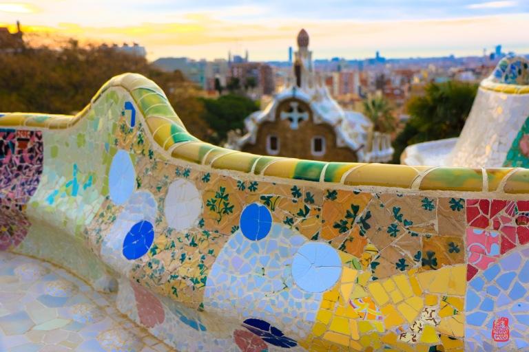2016_03_barcelona