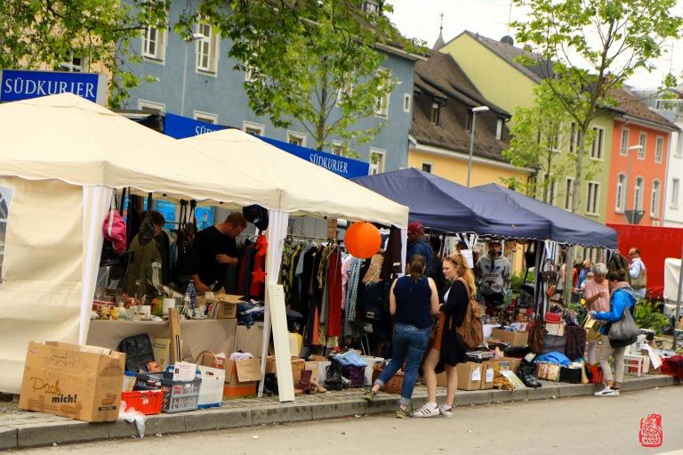 2016_06_Flea market_Konstanz.jpg