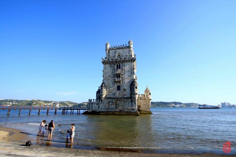 2016_06_Lisbon-1.jpg