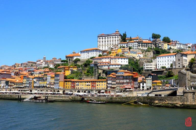 2016_06_Porto-1.jpg