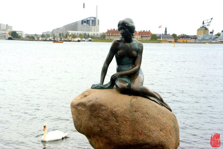 2016_09_Copenhagen.jpg