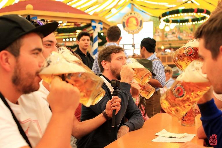 2016_09_Oktoberfest.jpg