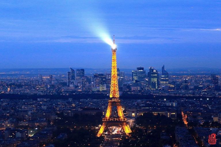 2016_10_Paris.jpg