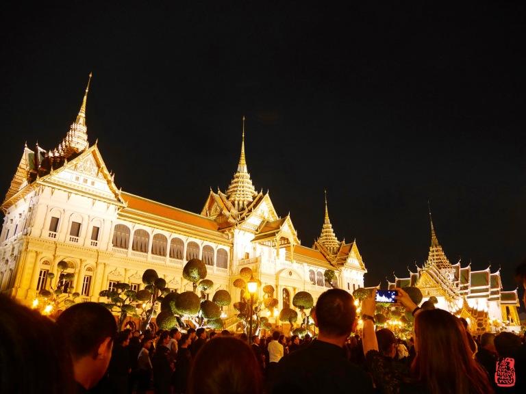 2016_12_bangkok