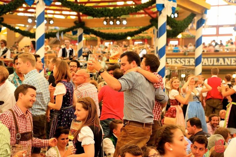 2016_Oktoberfest_05