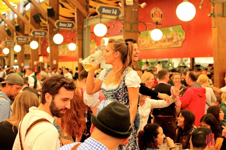 2016_Oktoberfest_09
