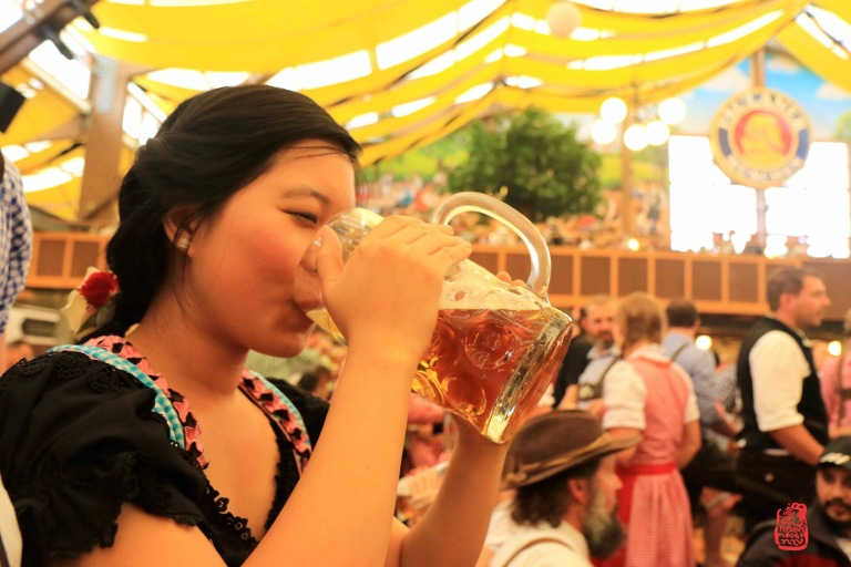 2016_Oktoberfest_15