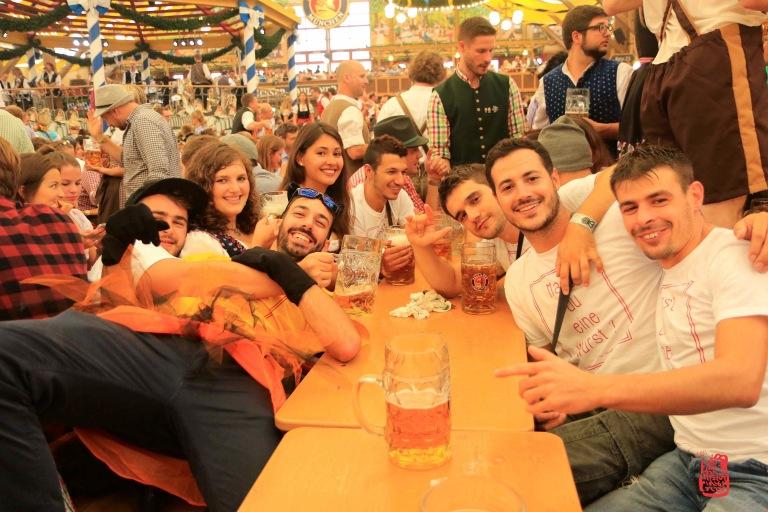 2016_Oktoberfest_16