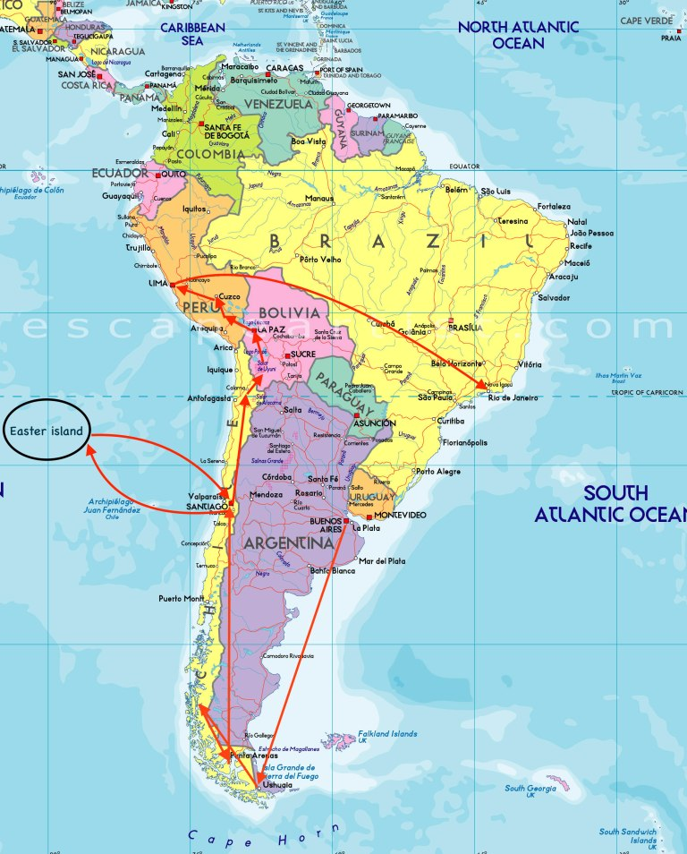 Map_Of_South_America_route.jpg