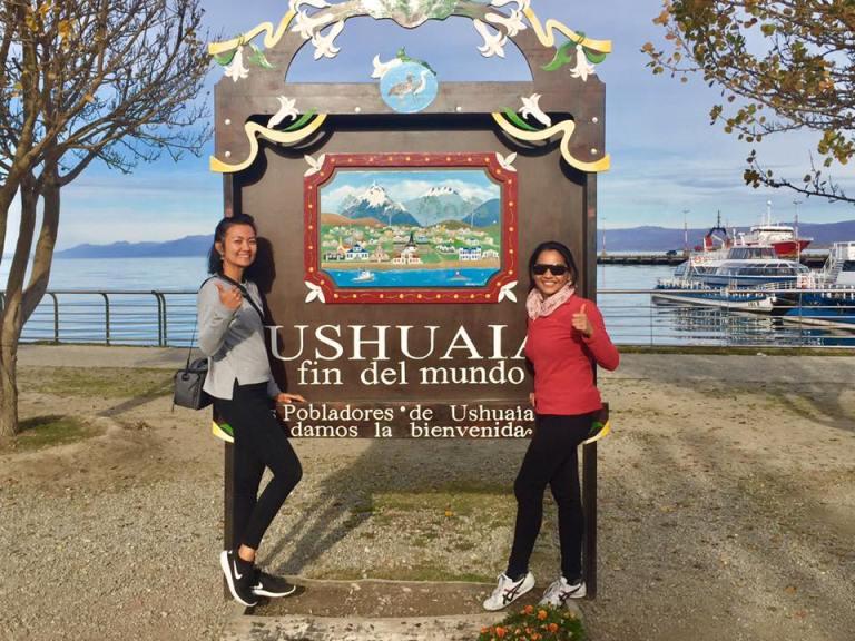 Ushuaia_Soe_001