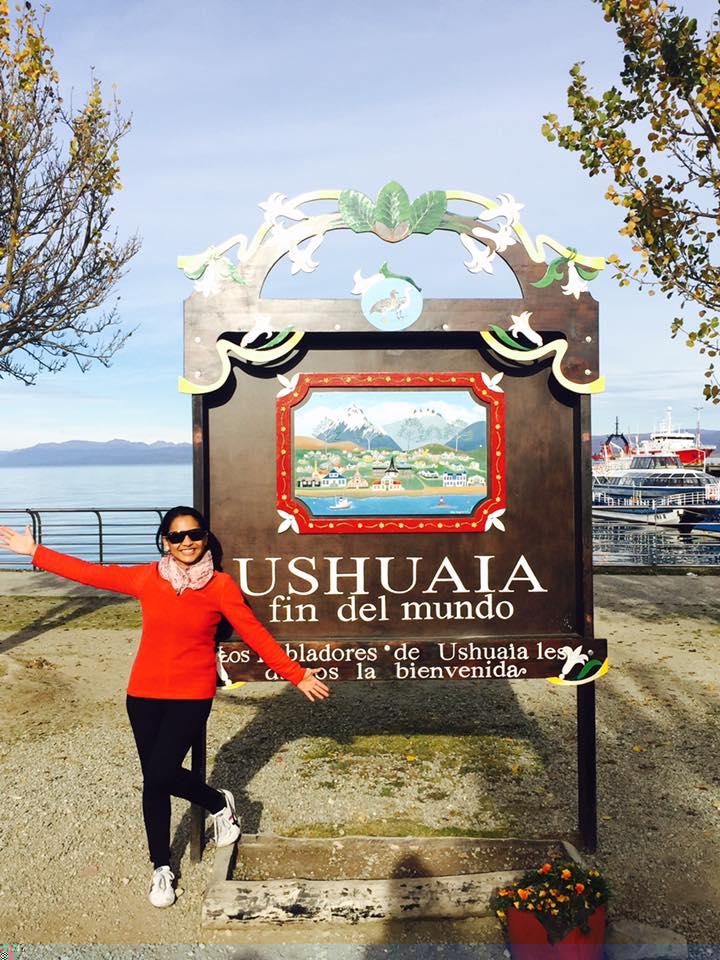 Ushuaia_Soe_002