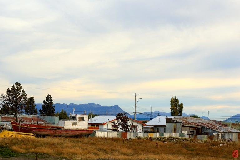 2017_Apr_PuertoNatales_001