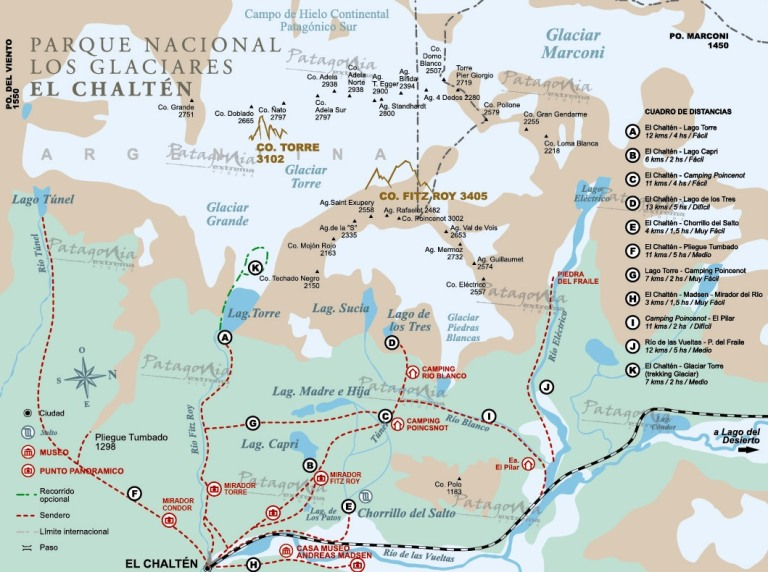 El-Chaltén-hiking-trails-map